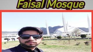 Download Azan Islama Bad Masjid Videos - Dcyoutube