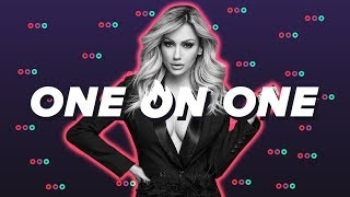 ANA KOKIC | ONE ON ONE | 13.04.2018 | IDJTV