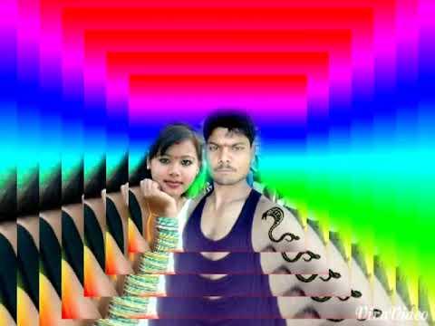 Bhojpuri d.j sonu singh