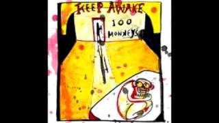 Watch 100 Monkeys Keep Awake video