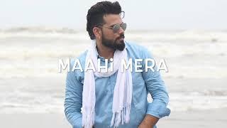 Diljaan:- Mahi Mera ||new song||sachin ahuja||Jaggi singh