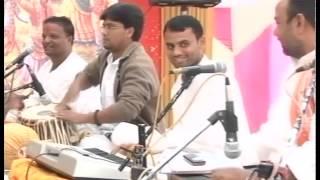 Manojbhai Shukal bhagwat bhajan Choto so mero madan gopal bikaner