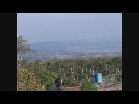 Lagu Lawas HD - Tebak-tebak Buah Manggis Pernah Hits