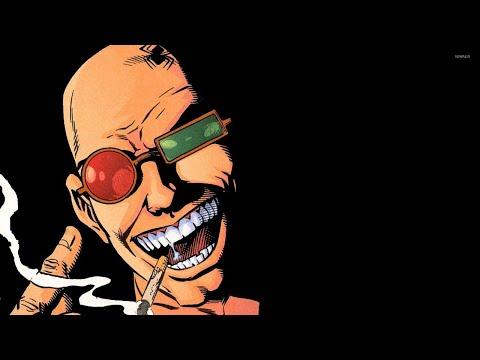 Download Gangsta Rap Radio 24/7 🔴 Underground Rap & Hip Hop Live Music (Mixx Music Radio)