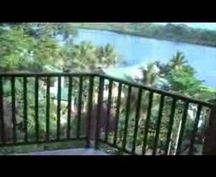 Port Vila Part 1