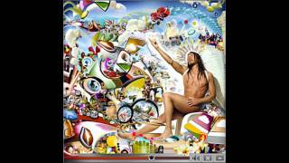 Bob Sinclar feat Stewe Edwards People of Tomorrow (  Lyrics) Testo + Traduzione