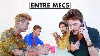 LES RUPTURES AMOUREUSES - ENTRE MECS #7