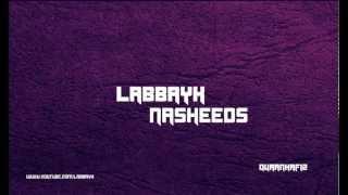 Labbayk: Tala Al Badru Alayna