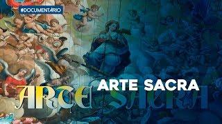 No Arquivo A, saiba mais sobre a arte sacra, sua história no mundo e suas principais influências. Confira! REDE APARECIDA A TV de Nossa Senhora ...