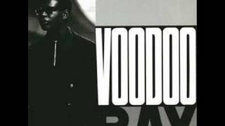 VOODOO RAY - A guy called gerald (Killa-Byte Remix) Old Skool