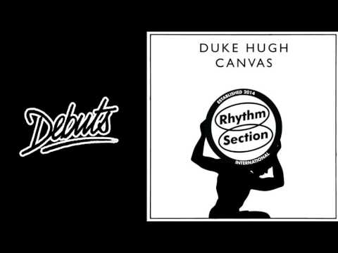 "Duke Hugh ""Green Leaf"""