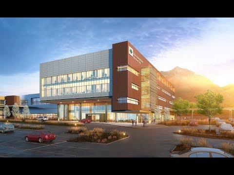 Alta View Clinic