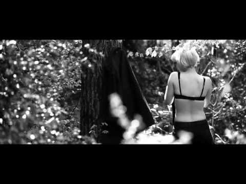 Buffalo Sunn - Witches (Official Video)