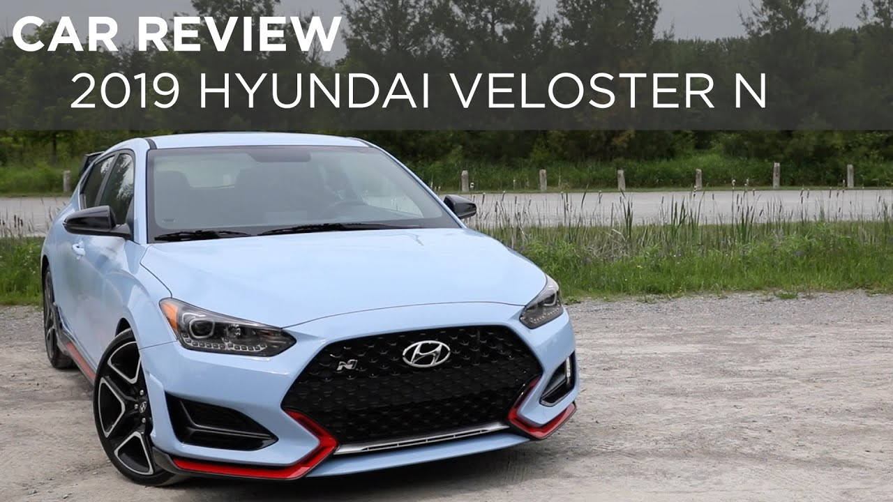hyundai teases silly off road veloster