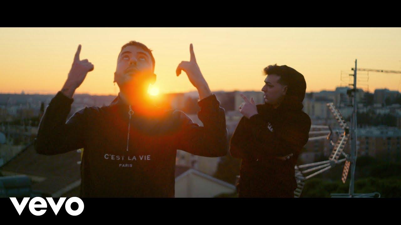 Download Sierra - Mezze Lune (Official Video)