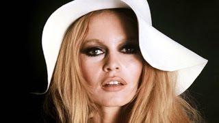 Brigitte Bardot - Jean-Jacques Debout - Redeviens Virginie