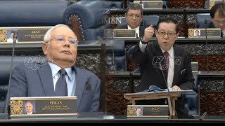 Download Lim Guan Eng: Where are the missing GST refunds? Mp3 and Videos