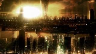 Deus Ex Human Revolution Rise