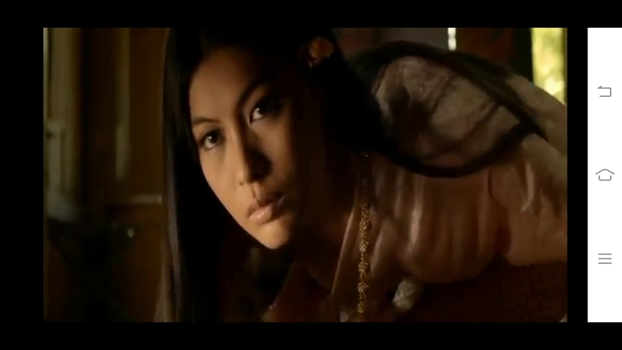 Film Semi Thailand #89 - YouTube