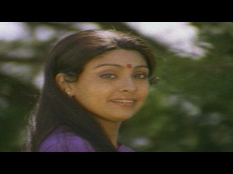 Anubandham Movie || Prathi Reyi Video Song || ANR, Sujatha, Karthik || Shalimar Movies