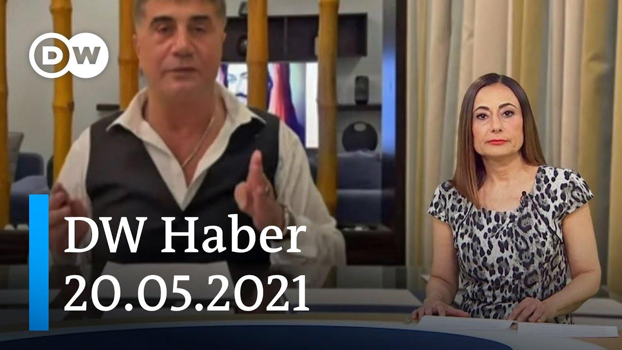 Sedat Peker'in Hürriyet iddiası: