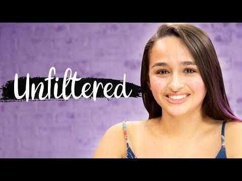 Jazz Jennings Shares How She's Grown into Her Womanhood ...