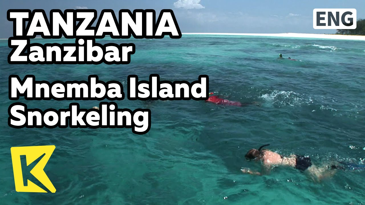 how to get to mnemba island