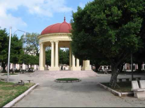 10 Years In Cuba