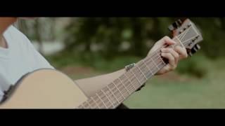 [Official MV] Thu Chờ - Cơm Band