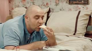 Идеальный муж на час — На троих — 52 серия(, 2016-07-01T07:00:01.000Z)