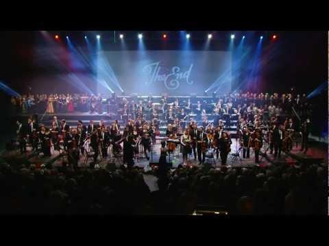 l'orchestre-fait-son-cinÉma