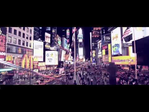 Chus + Ceballos: 10 years in NYC Documentary (Teaser 2)