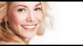 Cosmetic Dentist Cave Creek Arizona | I will SEO For YOU! 602-318-9352 Thumbnail