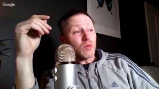 LIVE bedtime story webcam: Diana Ross / The Bus Driver