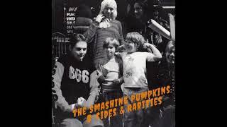 Smashing Pumpkins - Lily [Demo]