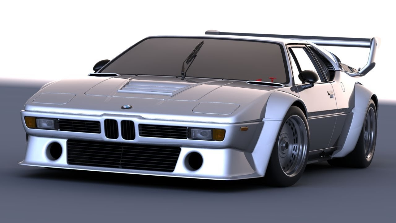 need for speed world carrera con bmw m1 procar youtube. Black Bedroom Furniture Sets. Home Design Ideas