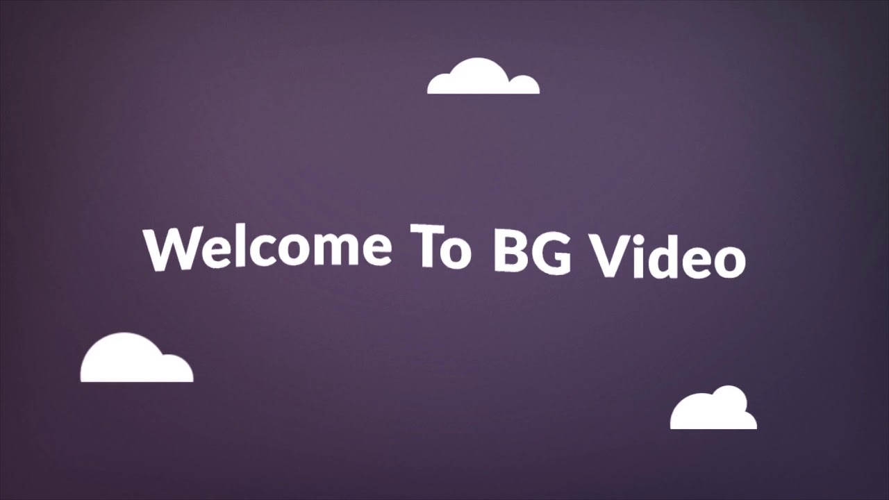 BG Video in Cleveland, OH - Video Production Service