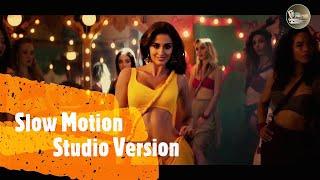 slow-motion-song-bharat-studio-version-tilak-chakraborty-nakash-aziz-disha-patani