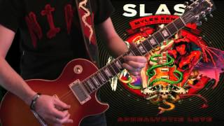 Скачать Slash Myles Kennedy You Re A Lie Full Cover