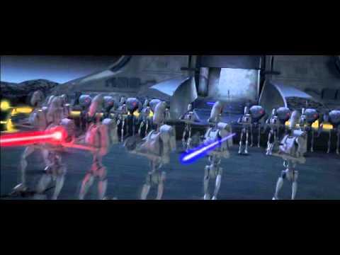 Star Wars: The Clone Wars Dee Bradley Baker