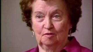 Elizabeth Beaton Interview (6 of 6) Thumbnail