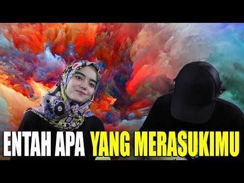 entah-apa-yang-merasukimu---cover-wafi-alkhoeriah-&-divo-|-versi-kentrung-ukulele