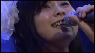吉水翔子の月の気配のライブ映像です 稲葉監督が編集をしてくれました。...