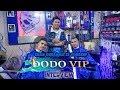 لماناجير نصب عليهوم 48 مليون 👉  DODO VIP Interview with ★Chab Youssef et Oussama