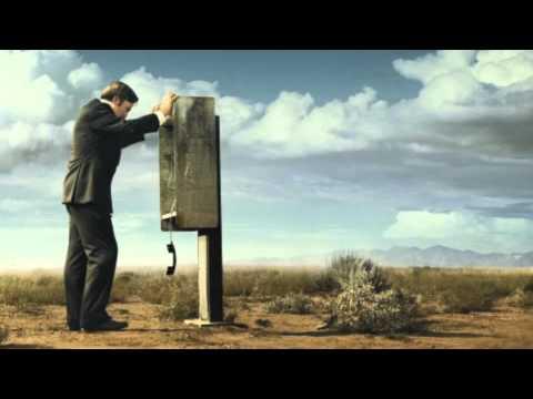 Better Call Saul (Season 1) - Complete Score - Dave Porter