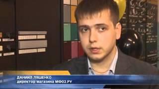 видео интернет магазин мебельной фурнитуры
