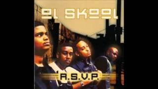 Ol Skool - Like A Fool (R&B 1999)
