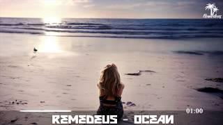 Download lagu Remedeus - Ocean (Inspired By Alan Walker)