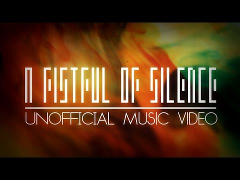 The Glitch Mob - Fistful of Silence (UnOfficial) Music Video