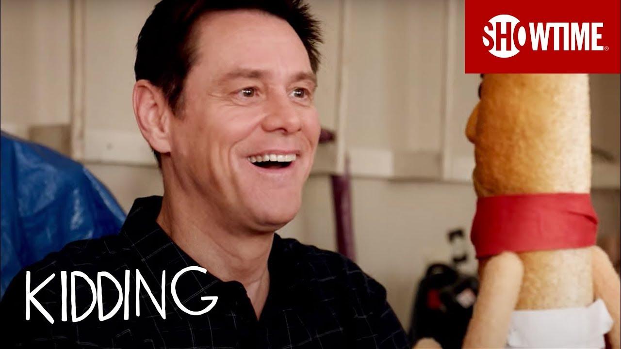 Download Next on Episode 4 | Kidding | Season 2